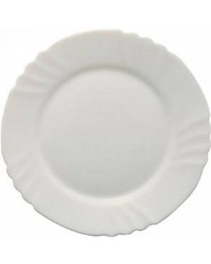 Prato Raso Nadir Branco 5743