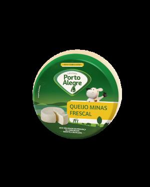 Queijo Minas Frescal Porto Alegre a Cada 300G