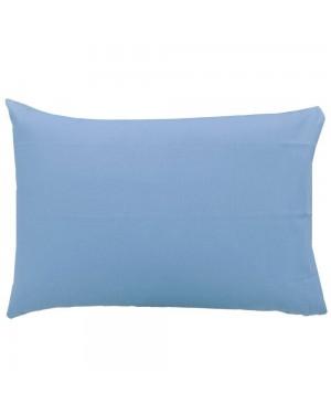 Fronha Santista Royal 50X70Cm Azul