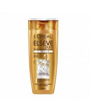 Shampoo Elseve 400Ml Oleo Coco
