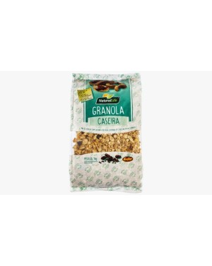 Granola Kodilar Caseira 1Kg
