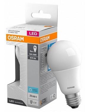 Lampada Ultra Luz Led Bivolt 4,9W