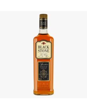 Aperitivo Black Stone 1L