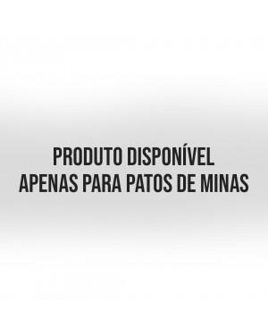 Refrigerante Artemis Guarana 2L