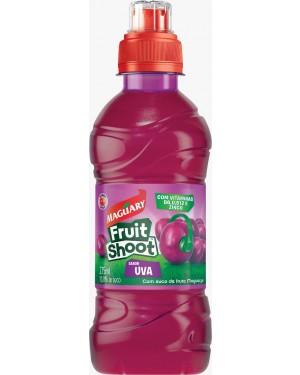 Bebida Frut Shot Maguary 275ML Uva