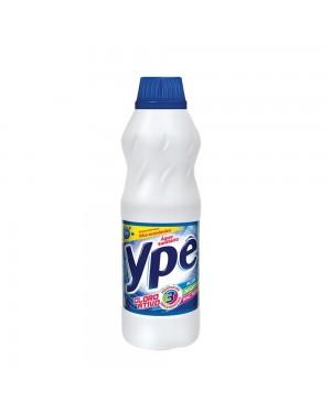 Agua sanitaria Ype 1L