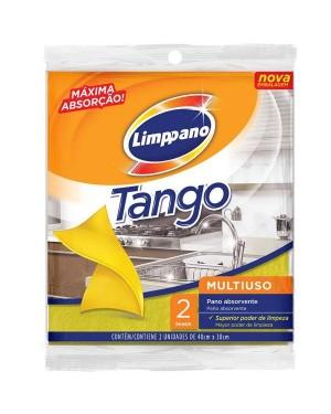 Pano Limppano Multiuso Tango 2unid