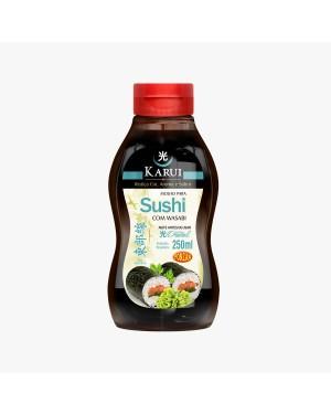 Molho Sushi Karui 250ml
